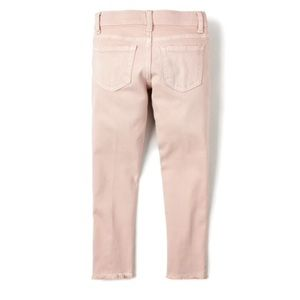 The Children's Place Bottoms - NWT Children's Place Soft Rose Pink Jeggings 10